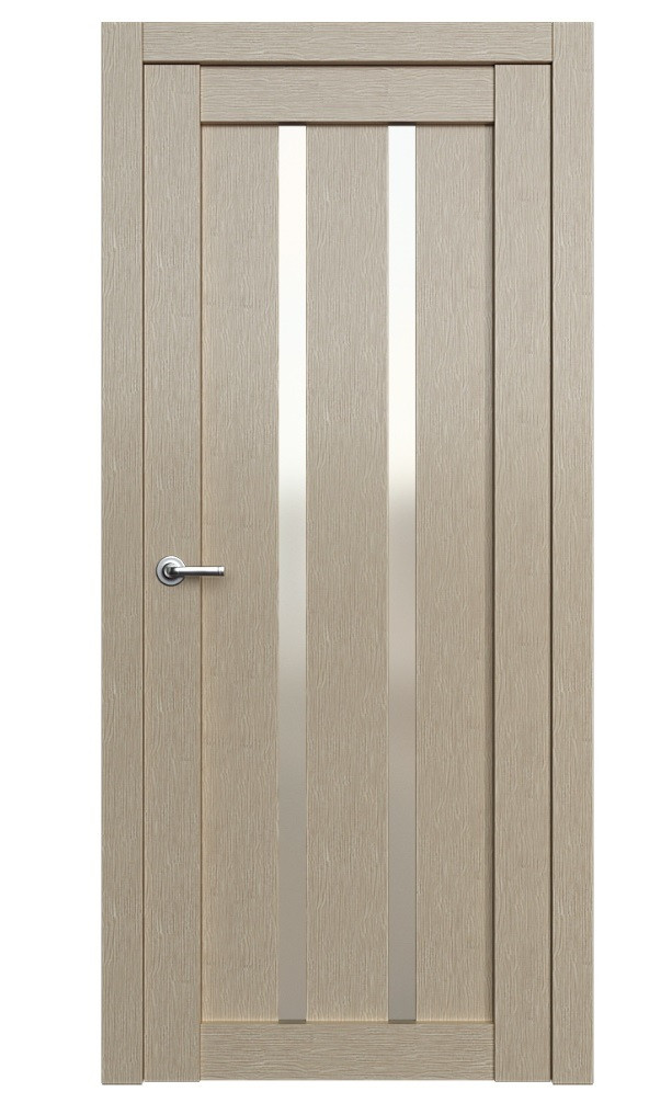 Межкомнатная дверь Fonseca 9 - фото 1