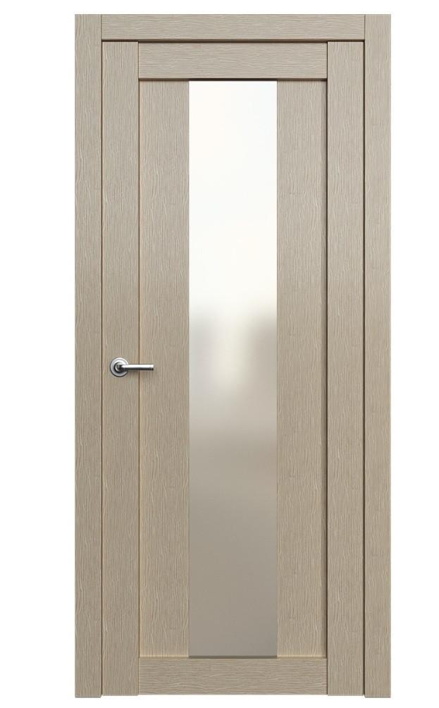 """Дверь межкомнатная """"Fonseca 11"""" - фото 1"""