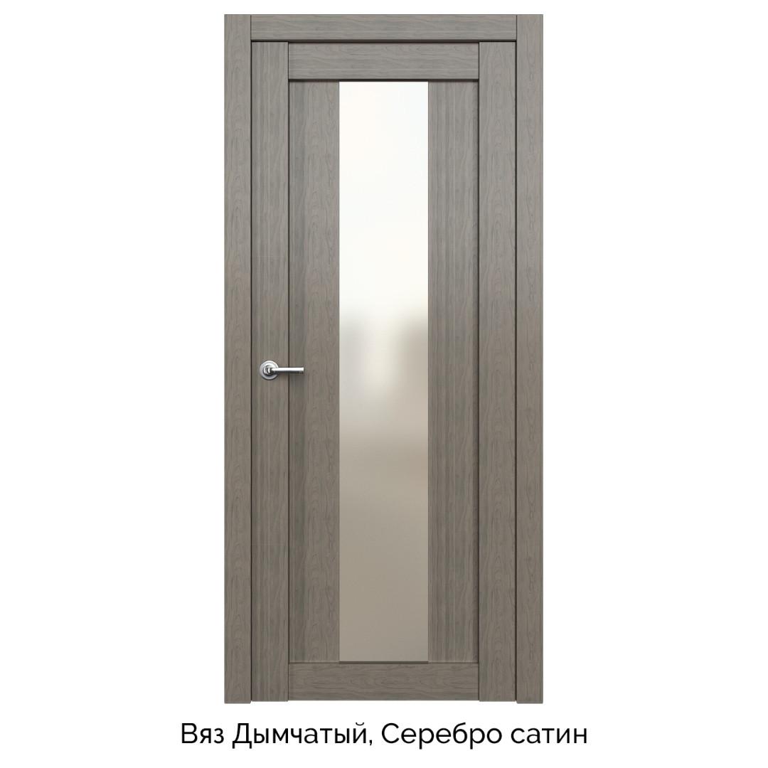 """Дверь межкомнатная """"Fonseca 11"""" - фото 3"""
