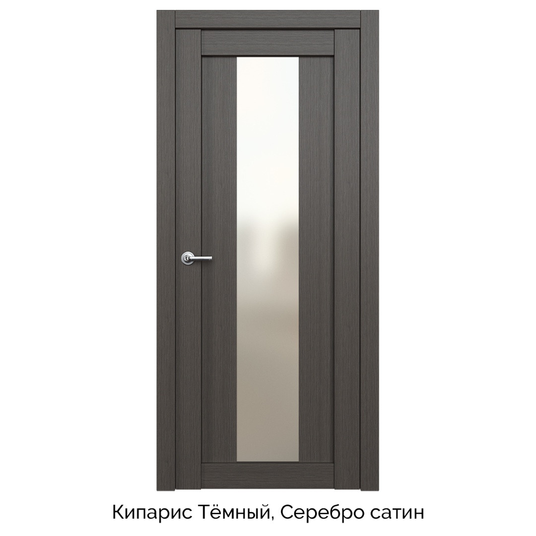 """Дверь межкомнатная """"Fonseca 11"""" - фото 6"""
