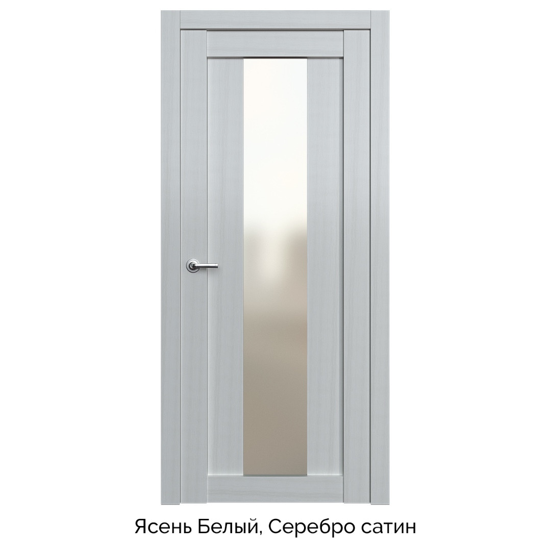 """Дверь межкомнатная """"Fonseca 11"""" - фото 8"""