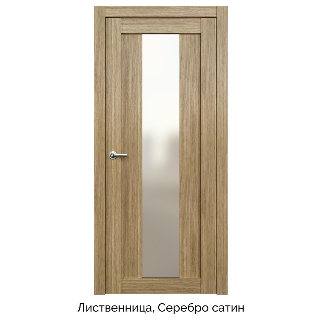 """Дверь межкомнатная """"Fonseca 11"""" - фото 7"""