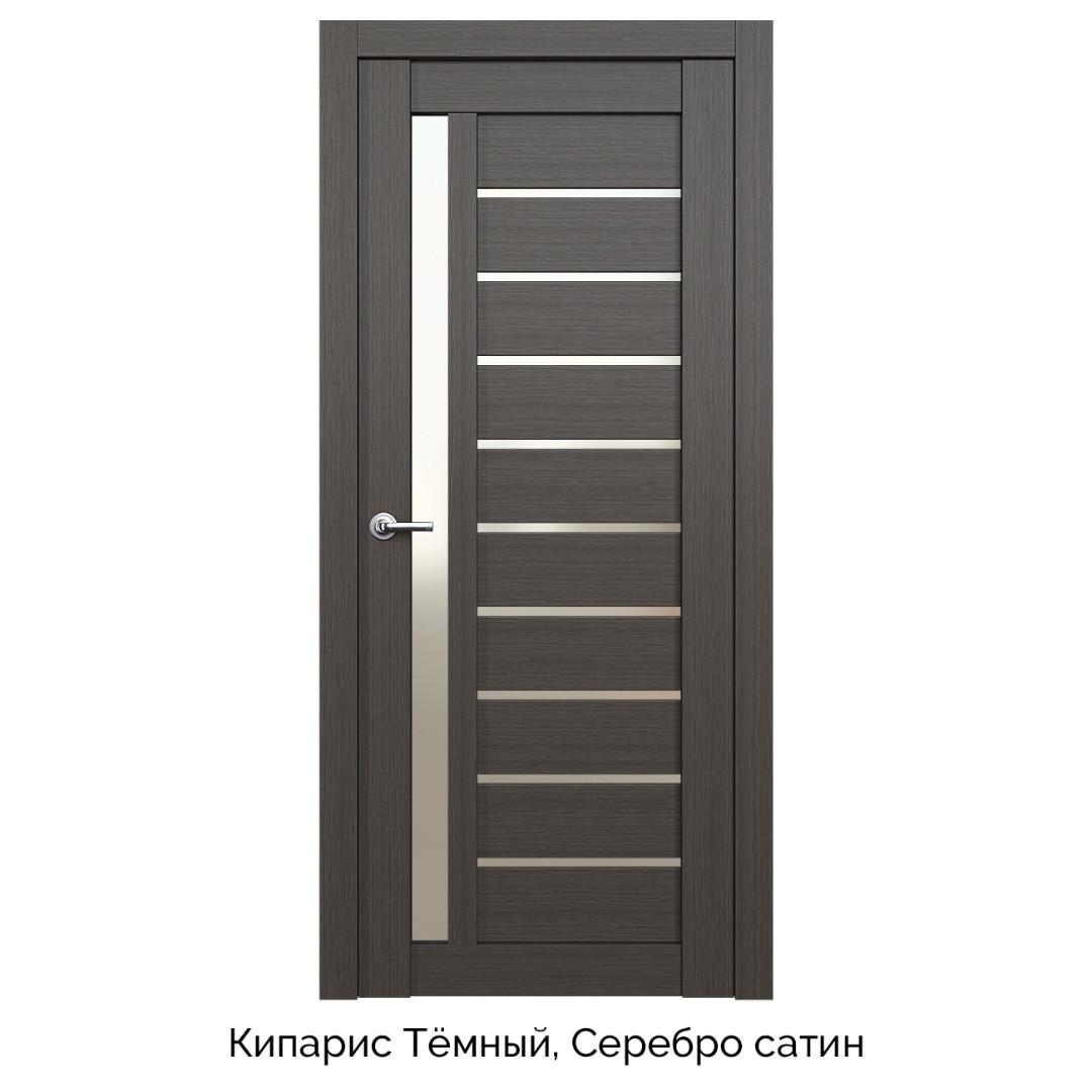 """Дверь межкомнатная """"Fonseca 13"""" - фото 2"""