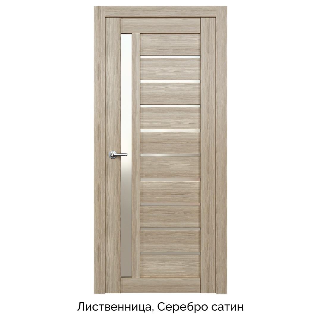 """Дверь межкомнатная """"Fonseca 13"""" - фото 3"""