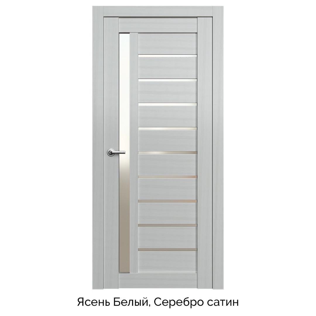 """Дверь межкомнатная """"Fonseca 13"""" - фото 4"""