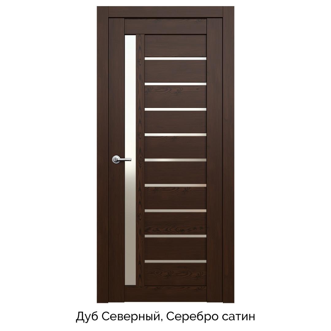 """Дверь межкомнатная """"Fonseca 13"""" - фото 6"""