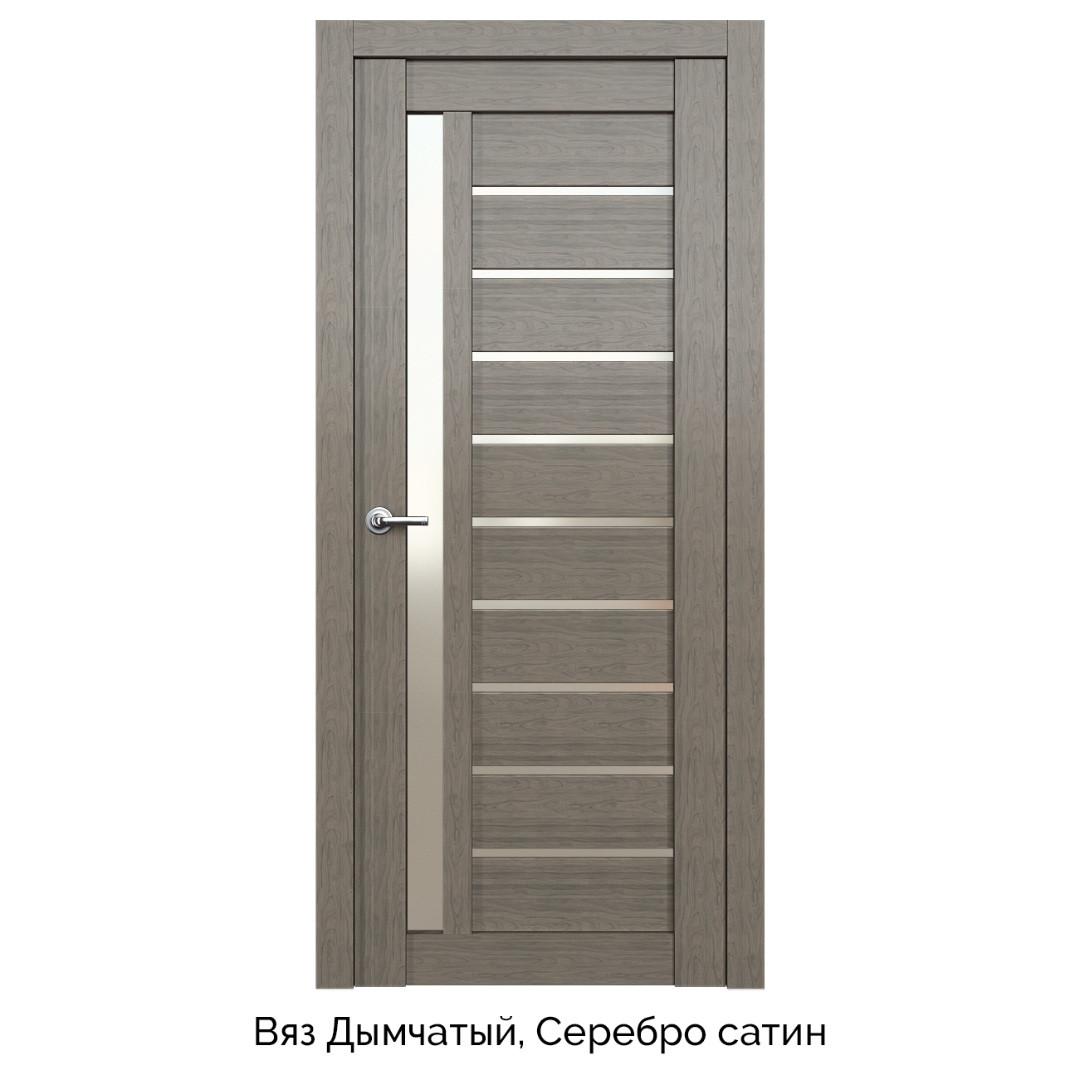 """Дверь межкомнатная """"Fonseca 13"""" - фото 5"""