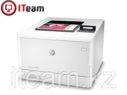 Цветной принтер HP Color LaserJet Pro M454dn (A4)