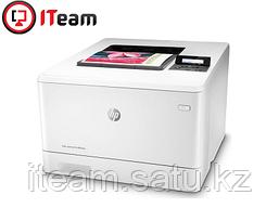 Цветной принтер HP Color LaserJet Pro M454dw (A4)