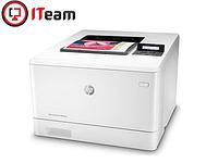 Цветной принтер HP Color LaserJet Pro M452dn (A4)