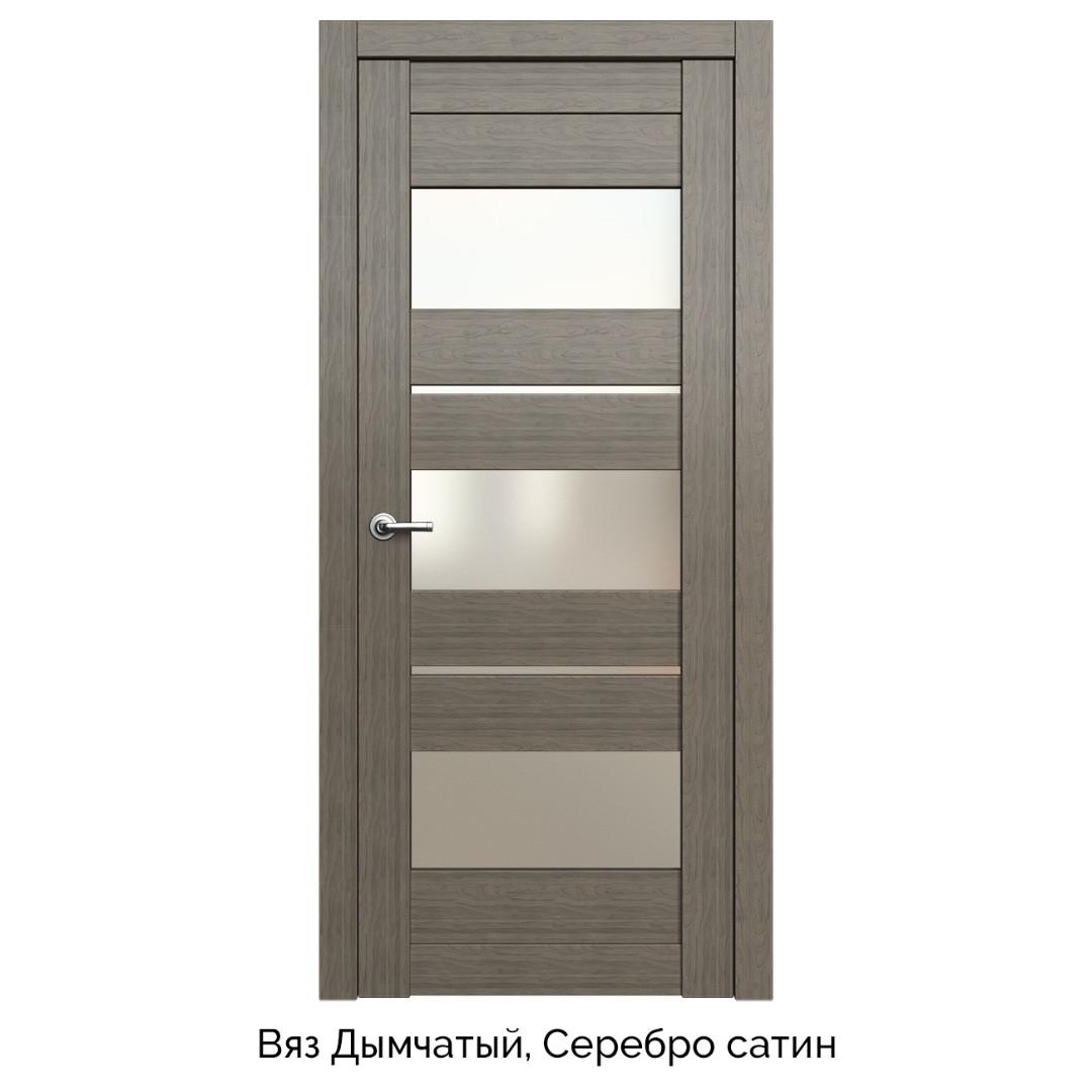 """Дверь межкомнатная """"Fonseca 17"""" - фото 2"""