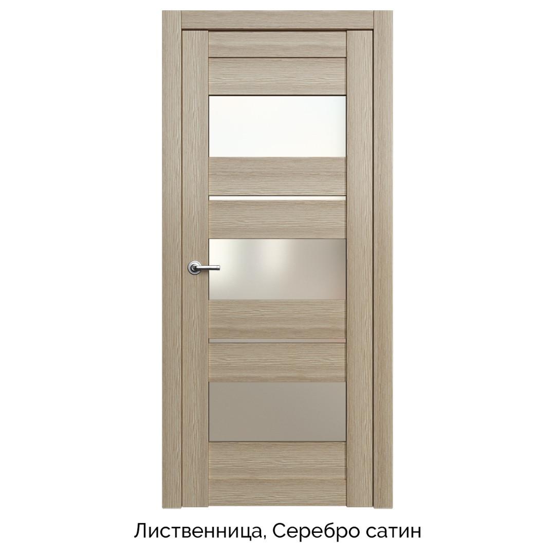 """Дверь межкомнатная """"Fonseca 17"""" - фото 7"""