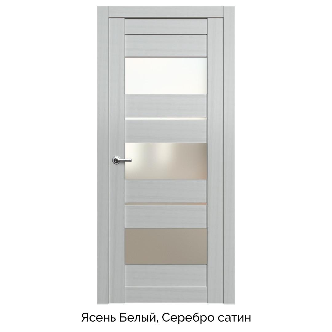 """Дверь межкомнатная """"Fonseca 17"""" - фото 8"""