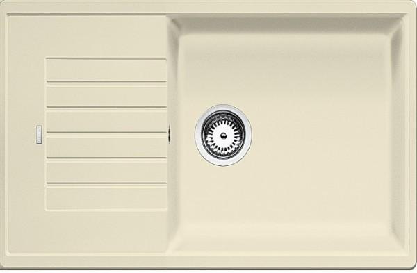 Zia XL 6 S compact - жасмин (523278)