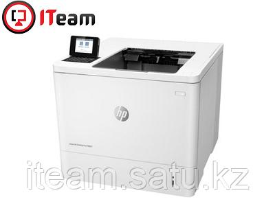 Цветной принтер HP Color LaserJet Enterprise M553dn (A4)