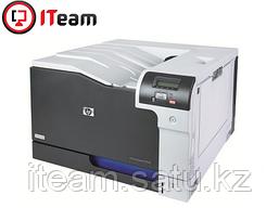 Цветной принтер HP Color LaserJet CP5225n (A3)