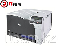 Цветной принтер HP Color LaserJet CP5225dn (A3)
