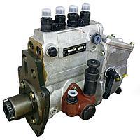 Топливный насос ТНВД МТЗ Д-243 И