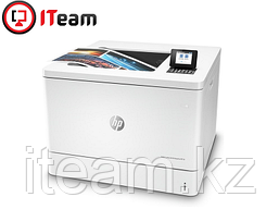 Цветной принтер HP Color LaserJet Enterprise M751dn (A3)