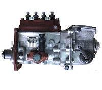 Топливный насос ТНВД СМД 18....22 ДТ-75
