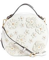 Nine West Женская сумка 193314001594