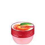 Многофункциональный крем для лица и тела с экстрактом персика,FarmStay Real Peach All-in-one Cream, фото 5