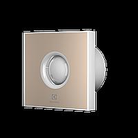 Вентилятор вытяжной Electrolux EAFR-100 Rainbow Beige
