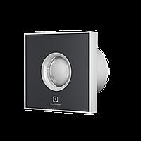 Вентилятор вытяжной Electrolux EAFR-100  Rainbow Dark