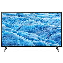 Телевизор LG LED 43UN71006LB