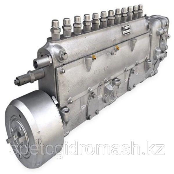 Топливный насос ТНВД ЯМЗ-240 БМ2