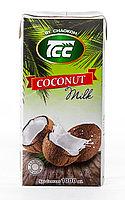 Кокосовые сливки 1000 мл 19%