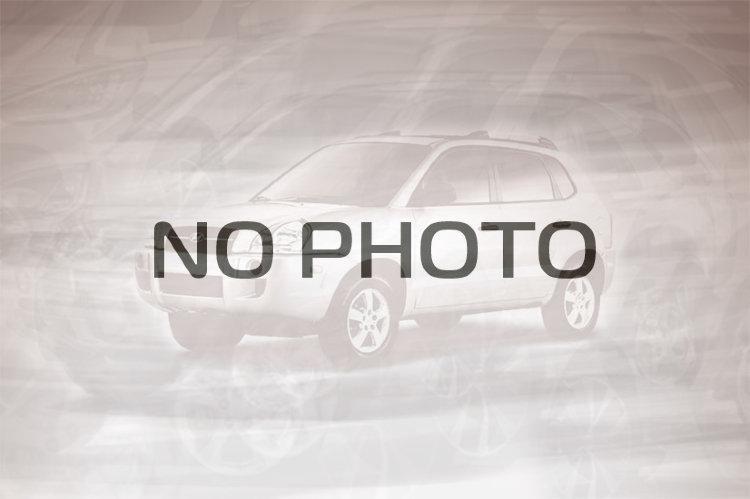 Защита порогов d76 труба  Hyundai Tucson