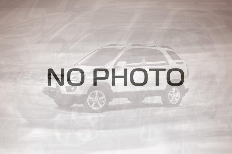 Кенгурятник d76 низкий с защитой картера KIA Sportage New (2008-2010)