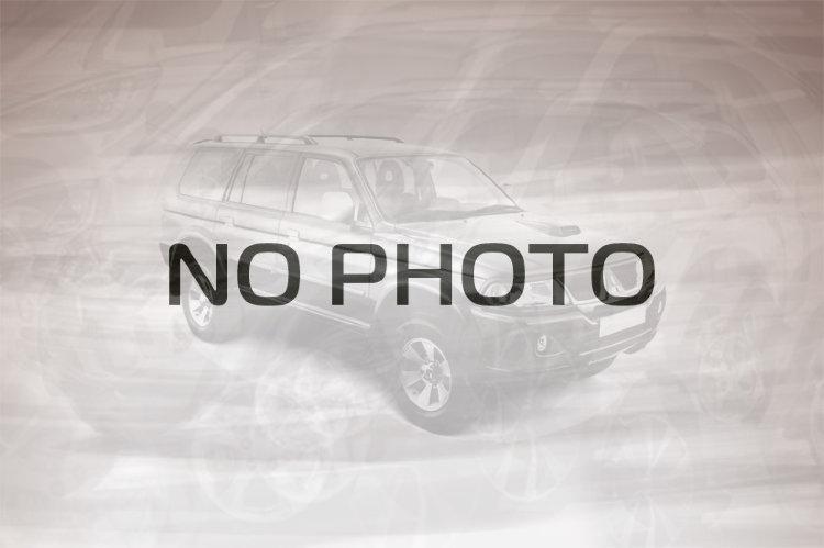 Кенгурятник d76 низкий Mitsubishi Pajero Sport (до 2010)