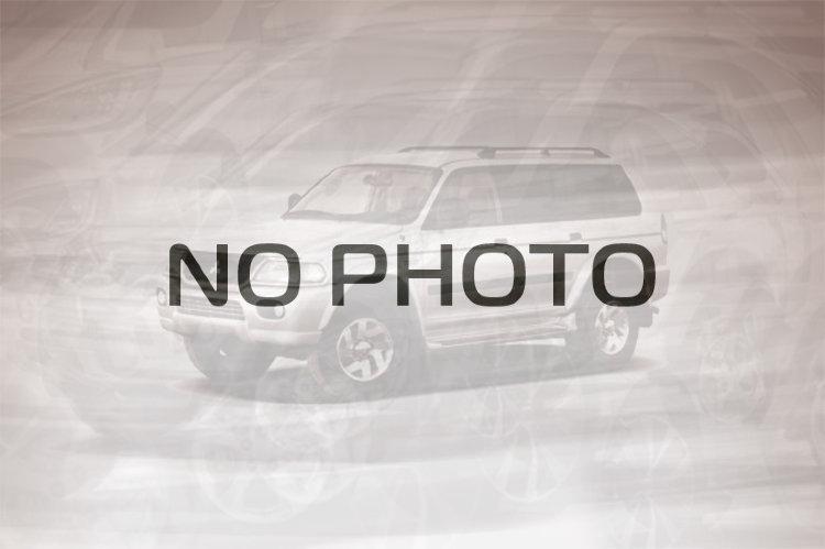Защита порогов d76 труба Mitsubishi Pajero Sport (до 2010)