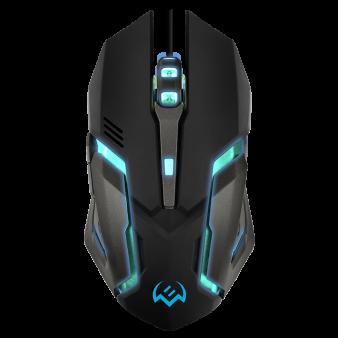 Мышка игровая SVEN RX-G740 USB