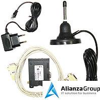 Комплект для системы оповещения по SMS для ИБП ДПК