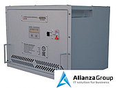 Стабилизатор напряжения Lider PS5000W-R-30