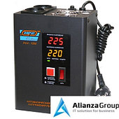 Стабилизатор напряжения Энергия Voltron РСН 1500 навесной
