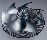 Вентиляторы ZIEHL ABEGG, фото 2