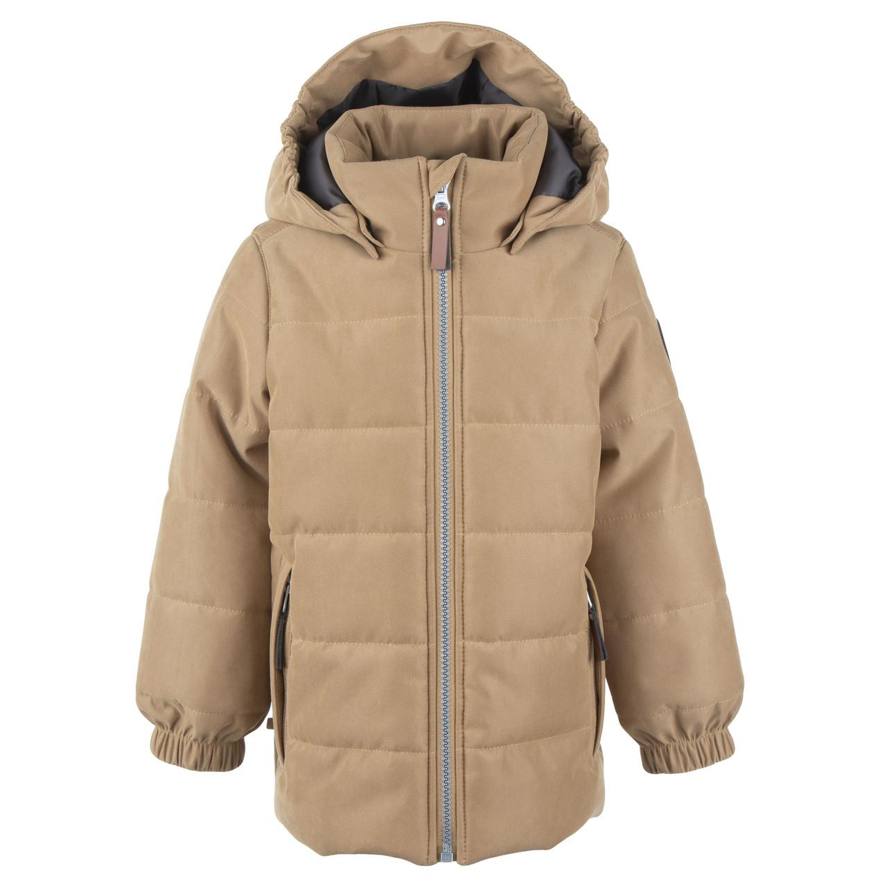 Куртка для мальчиков TIM