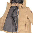 Куртка для мальчиков TIM, фото 3