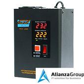 Стабилизатор напряжения Энергия Voltron РСН 2000 навесной