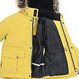 Куртка-парка для мальчиков MOSS, фото 3