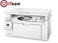 МФУ HP LaserJet Pro M130a (A4)