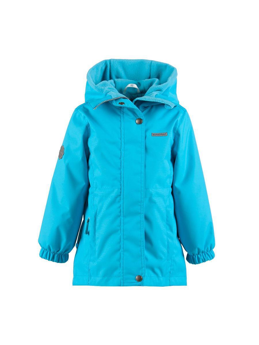 Kуртка для девочек Kerry WILDA