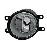 Противотуманная фара левая (L) на Corolla 2013-19 DEPO