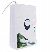 Озонатор воды и воздуха GL-3189 (600 мг/ч), фото 2