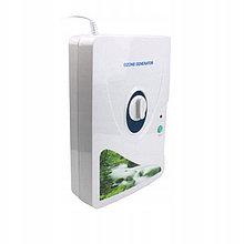 Озонатор воды и воздуха GL-3189 (600 мг/ч)