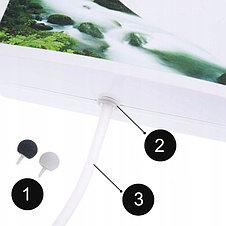 Бытовой озонатор для продуктов, воды и воздуха GL-3189 (600 мг/ч), фото 3